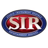 Studio Instrument Rentals, Inc.