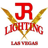 JR Lighting, Inc.
