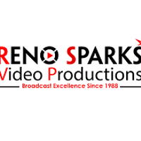 Reno Sparks Video Productions