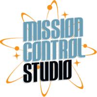 Mission Control Studio