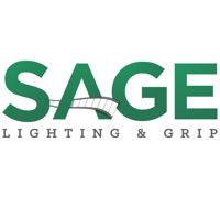 Sage Lighting & Grip