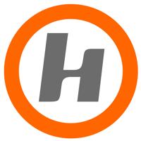 Hydraulx VFX