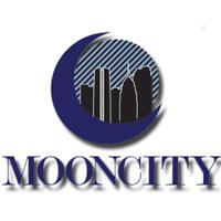 MoonCity Scripts