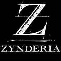 Zynderia Studios