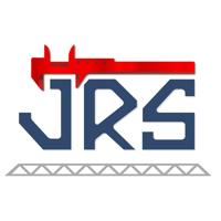 Jack Rubin & Sons, Inc.
