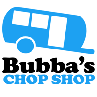 Bubba's Chop Shop