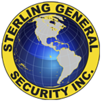 Sterling General Security Services, Inc.