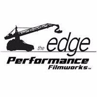 EDGE System / Performance Filmworks, Inc.