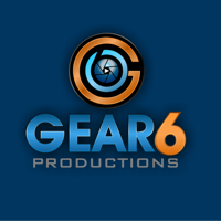 Gear 6 Productions