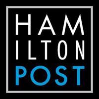 Hamilton Post Production Services