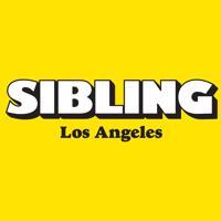 Sibling Los Angeles