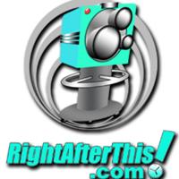 RightAfterThis.com