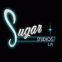 Sugar Studios LA