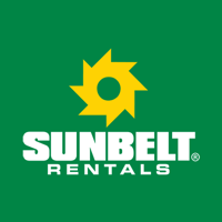 Sunbelt Rentals Entertainment Services
