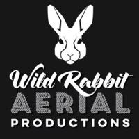 Wild Rabbit Aerial Productions LLC