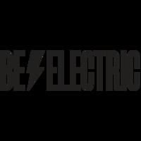 Be Electric Studios