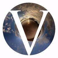 Virtual Verite Productions