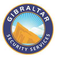 Gibraltar Security Services, Inc.