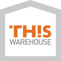 TH!S Warehouse