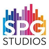 SPG Studios Inc.