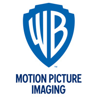 Warner Bros. Post Production Creative Services / Picture