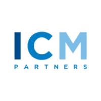 ICM Production Arts