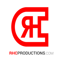 RHC Productions
