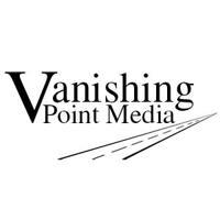 Vanishing Point Media