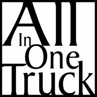 All-In-One-Truck