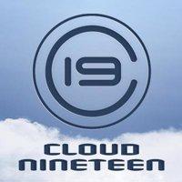 Cloud 19 Media