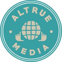 Altrue Media, Non-Profit and Philanthropic Video