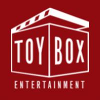 Toy Box Entertainment