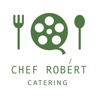 Chef Robért Motion Picture & Television Catering