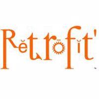 Retrofit Films, LLC.