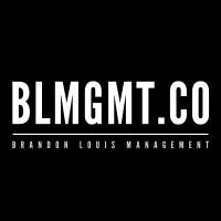 Brandon Louis Management