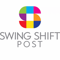 Swing Shift Post