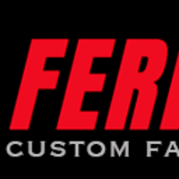 Ferrari Fabrication