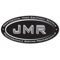 JMR Equipment Rentals