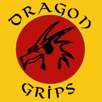 Guy Micheletti  |  Dragon Grips