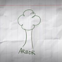 Arbor Entertainment