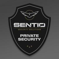 Sentio Security Solutions