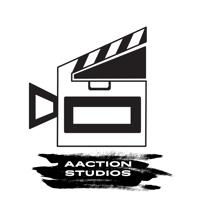 AACTION STUDIOS