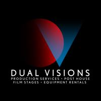 Dual Visions