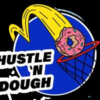 Hustle N Dough Donuts + Coffee