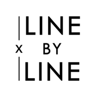 Line by Line, Bidding Services
