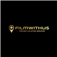 Film With Us