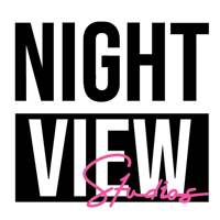 Nightview Studios
