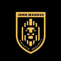 John Mangus Inc.