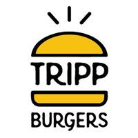 Tripp Burgers