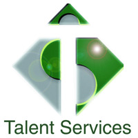 Talent Services Intl. Corp.